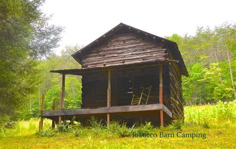 cabins at hanging rock nc singletree inn and lodge