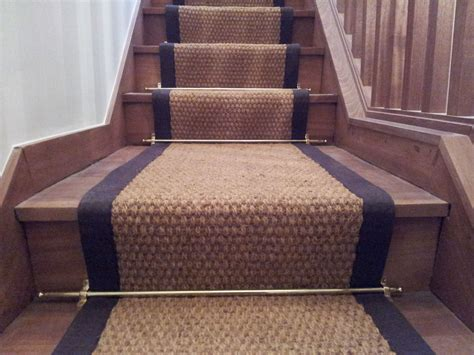 rugs on stairs trendy how to install carpet runner on stairs with install carpet runner wood stairs stair