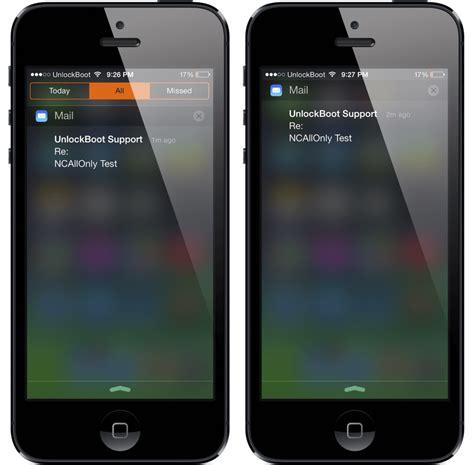 best tweak ios 7 top 8 best jailbreak tweaks for ios 7 7 0 4 devices
