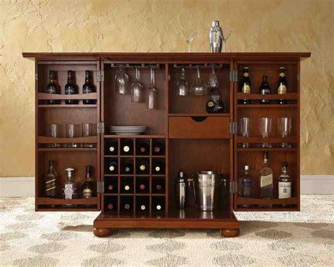 locked liquor cabinet furniture home furniture design