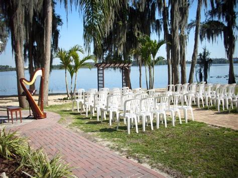 11 best images about Paradise Cove Weddings on Pinterest
