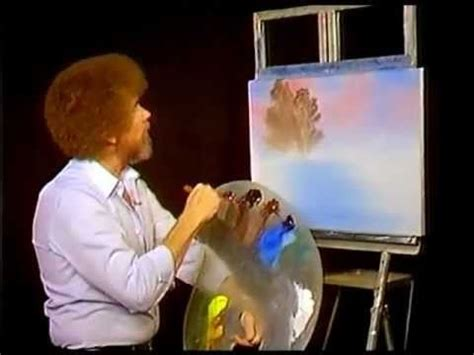 bob ross grayscale painting 90 best bob ross painting images on bob ross