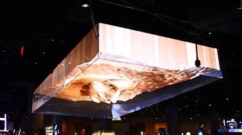 Mrs Wilkes Dining Room Savannah Ga filephoenix wooden crates as ceiling decor old spaghetti