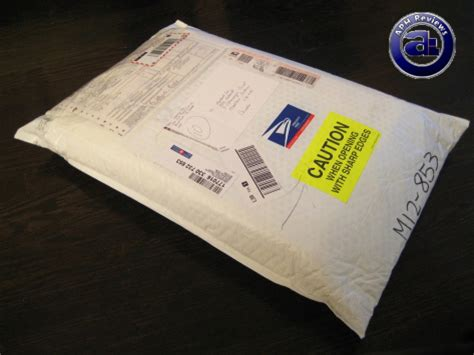 How Will The Post Office Hold A Package by Laplogic G800 Aerogel Review Page 1 Of 3 Aph