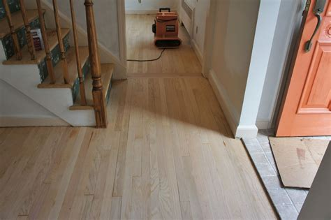 Hardwood Floor Refinishing Nj Wood Flooring Contractors Wood Floors