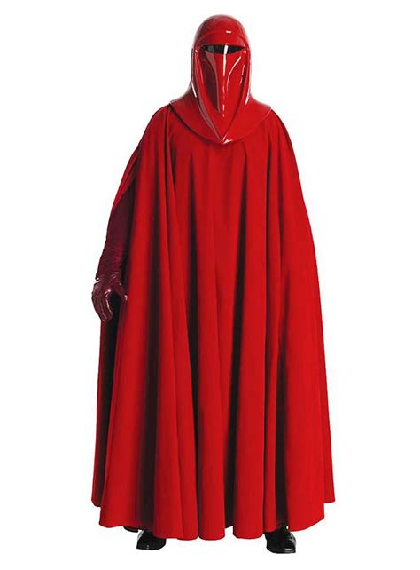 wars supreme costumes imperial guard supreme costume maskworld