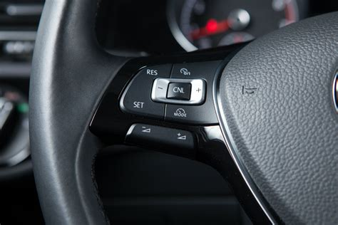 security system 2011 volkswagen golf spare parts catalogs motorbit test drive volkswagen golf vii 1 4 highline siempre vigente