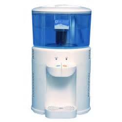 filtre a eau robinet coudec