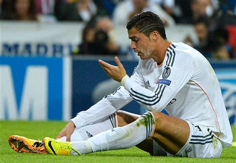 ronaldo vs juventus 2014 cristiano ronaldo is set to miss the next 2 weeks due to injury