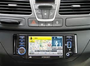 Renault Laguna Radio Ramki Radiowe G蛯o蝗nikowe Renault Renault Laguna 3 2007
