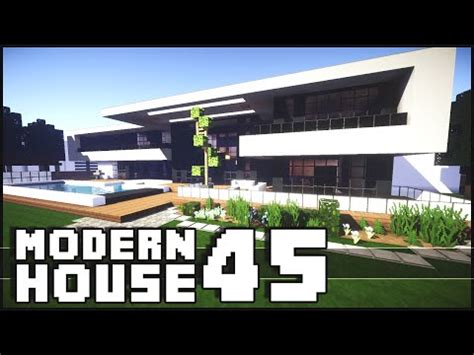 minecraft mountain house xbox one inspiration showcase series youtube minecraft video minecraft modern house 45 mineflicks