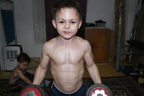 worlds strongest 14 year old worlds strongest kids mirror online