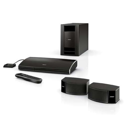 the next generation bose 174 lifestyle 174 235 home theater
