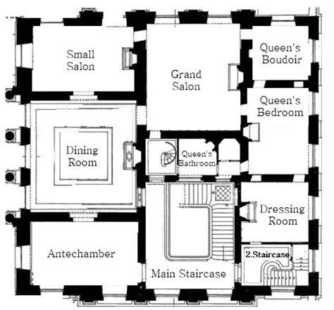 petit trianon floor plan 25 best ideas about petit trianon versailles on pinterest