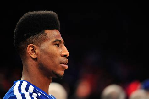 Iman Shumpert Hairstyle by 74 Fade Haircut Ideas Designs Hairstyles Design