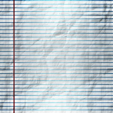 writing lined paper search results calendar 2015