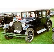 Dodge Series 124 4 Door Sedan 1927jpg  Wikimedia