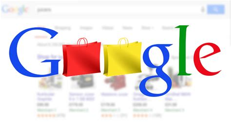 Search Ratings Adds Product Ratings To Search Ads In Europe Ecommerce News