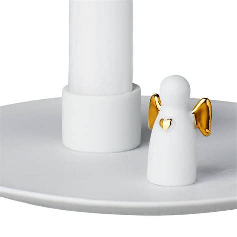 design kerzenhalter r 228 der design kerzenhalter engelslicht gold eur 14 95 gt