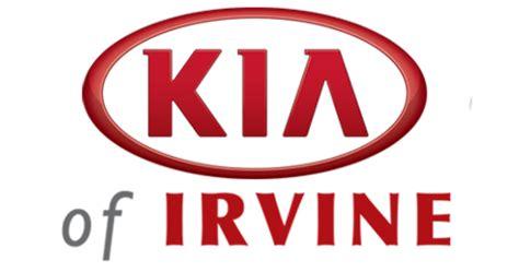 Kia Irvine Service Kia Of Irvine Irvine Ca Reviews Deals Cargurus