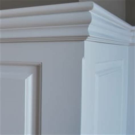 Wainscoting Top Rail Wainscoting America 10 Photos Interior Design