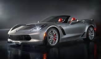 Chevrolet Corvette Zr1 Price 2019 Chevy Corvette Zr1 Horsepower Price Car Design Arena