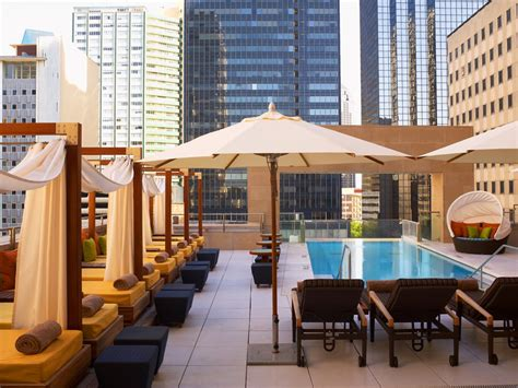top bars in dallas the 18 best rooftop bars in dallas