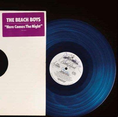 Ep Vinyl Siding - best 25 blue vinyl siding ideas on vinyl