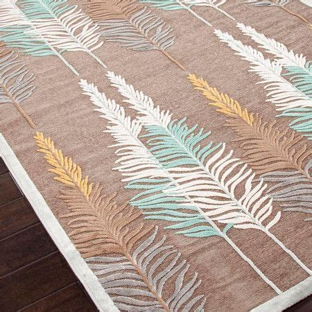feather rug 20 best images about the best carpets and rugs on runners stair rugs and runner rugs