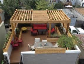 Pergola Roof Designs by 25 Best Ideas About Pergola Roof On Pinterest Pergolas