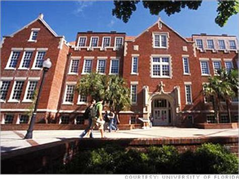Can Admission Be Revoked Mba by Southern Admissions Essay Mike