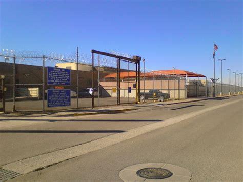 Maricopa County Court Records Az Maricopa County Durango Photos And Images