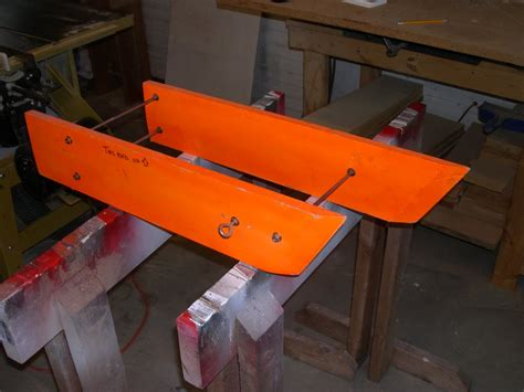House Planer by Make Your Own Fishing Planer Boards