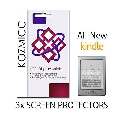 Anty Glare All Type Handphone samsung screen protectors ativ smart pc 700t 500t clear type aa sp0nw11 what s it worth