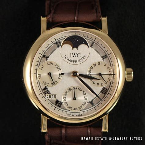 Rolex Nest 125 best images about estate vintage watches on band watches and stainless steel