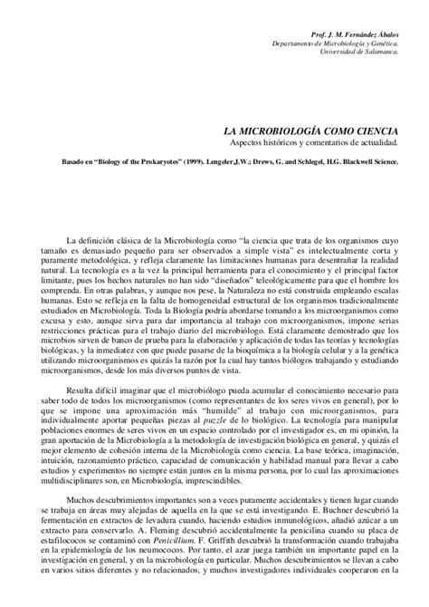 biography nghia là gì microbiolog 237 a como ciencia
