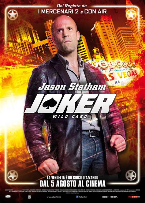wild card film jason statham izle joker wild card film 2015