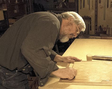 don williams woodworker woodworking in america 2013 classes you should not miss