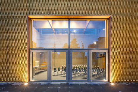 schemel wirtz architekten palladium photodesign gallery