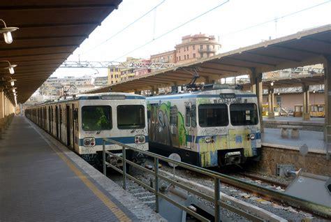 treni fs 171 l umbria quali ferrovie per l umbria 171 iltamtam it il giornale