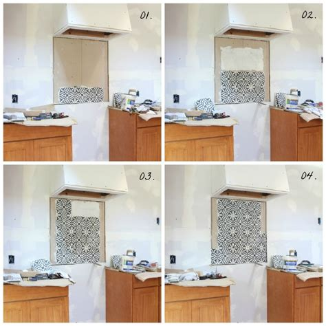 tiling kitchen backsplash tiling a kitchen backsplash 100 images a kitchen