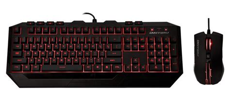 cm storm keyboard lights new cooler master gaming keyboards with white red