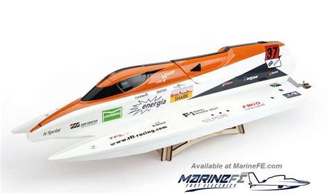 f1 tunnel boat for sale emec f1 tunnel boat artr marine fe