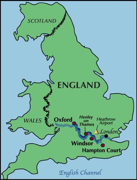thames river england map 301 moved permanently