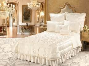 Duvet Sets And Matching Curtains Presles Bedding Prices Clasf