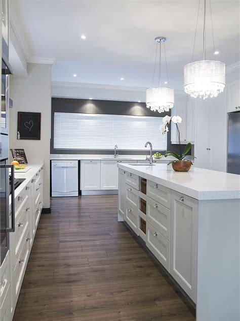 Quartz Countertops South Africa by Nougat Caesarstone Looking Classic And Www Caesarstone Co Za The Caesarstone Kitchen