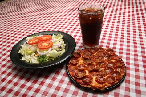 cottage pizza pizza cottage zanesville ohio oh localdatabase