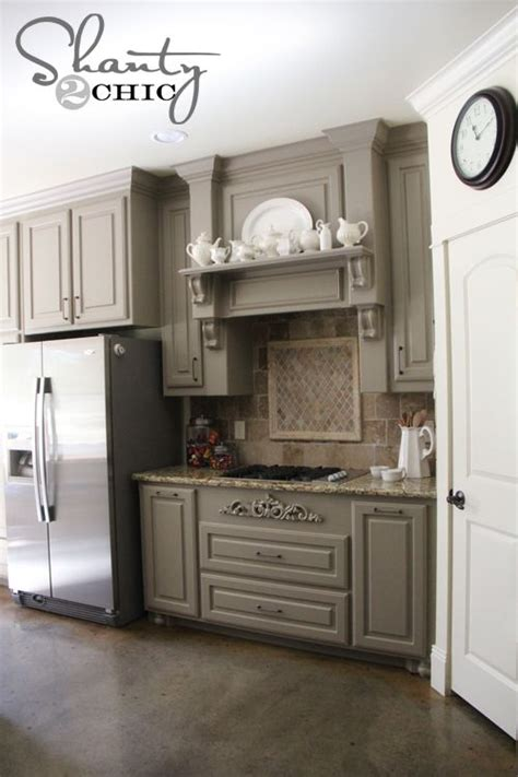 pinterest kitchen color ideas 17 best ideas about kitchen cabinet colors on pinterest