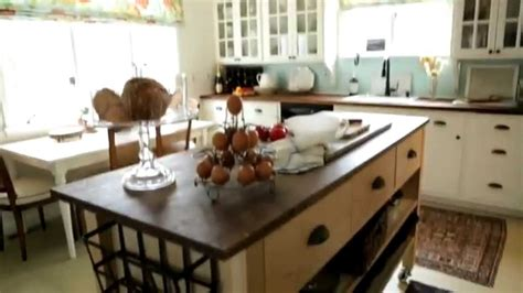 different ideas diy kitchen island clever ideas for a diy kitchen island