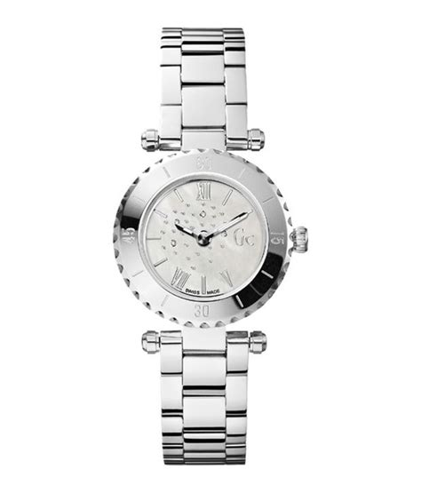 gc x70110l1s s watches best deals with price